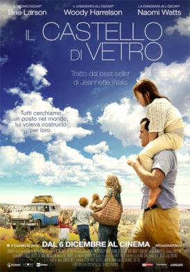 INFO FILM